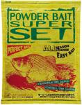POWDER BAIT SUPER SET(パウダーベイトスーパーセット)