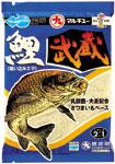 鯉武蔵(こいむさし
