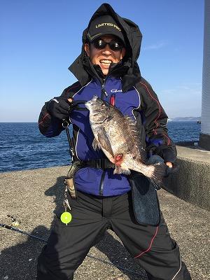 20170301_sakamoto takuya sama.jpg