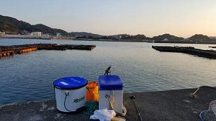 20161001_gingaosaka DaikiRin sama_4.jpg