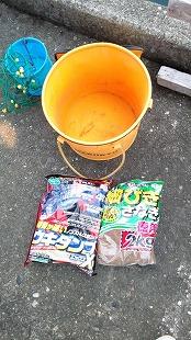 20180630_ossan ichiban sama_1.jpg
