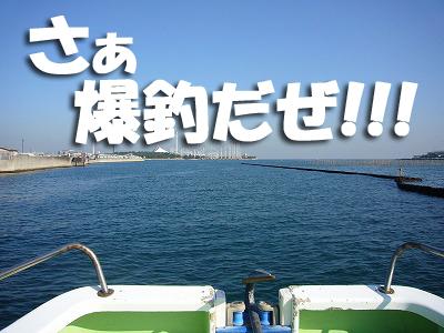 LB_kisu01.jpg