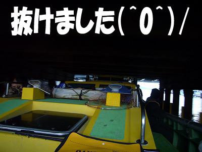 LB_kisu12.jpg