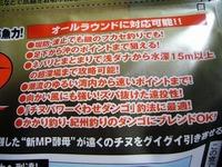 cpsmp_10.jpg
