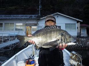 20170310_tsurikihi sama_1.jpg