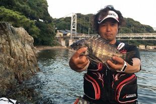 20170611_sasaki hiroshi sama_2.jpg