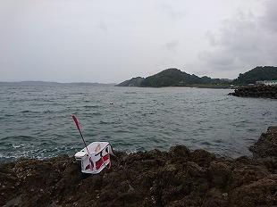 20171015_sasaki isao sama_1.jpg