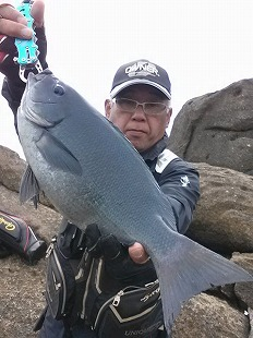 20170405_tsuribaka sama_1.jpg