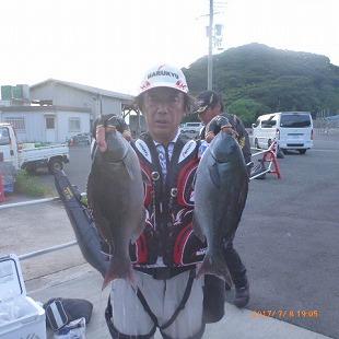 20170708_hayashi junichi sama_4.jpg