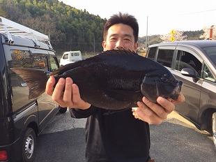 20180403_yoshimura tsuyoshi sama_1.jpg