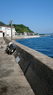 20180801_shimokubo tadashi sama_1.jpg