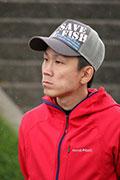 佐藤伸_profile.jpg