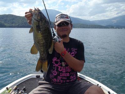 bass2_120929.jpg