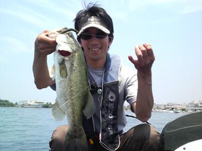 bass3_100620.jpg