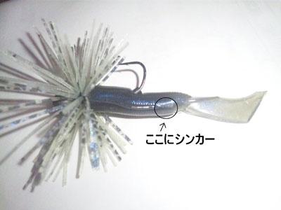 bass3_111201.jpg