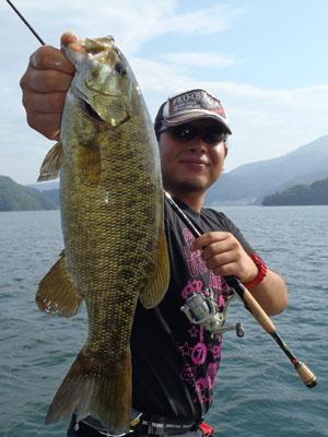 bass3_120929.jpg