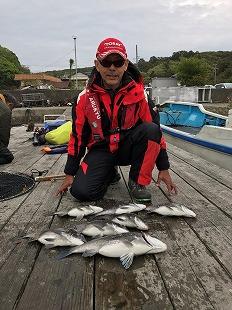 20180414_maegawa masahiro sama_2.jpg