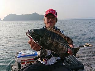 20180517_yoshi sama_2.jpg