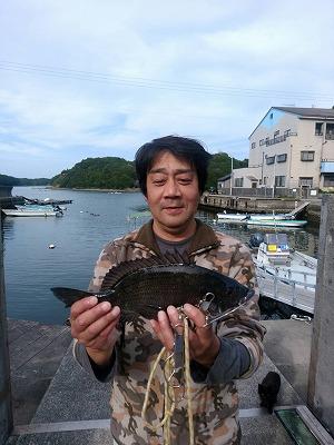 20180520_neyachinu sama.jpg