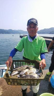 20180805_masaki shuichi sama.jpg
