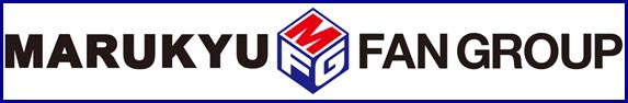 MFG_ba201702.png