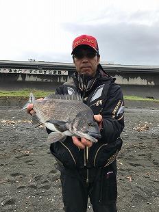 20170526_taniguchi yoshihiro sama_3.jpg