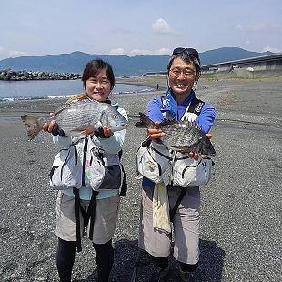 20170624_takapin & sacchi sama_2.jpg