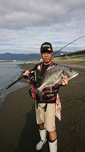 20170730_taniguchi yoshihiro sama_1.jpg