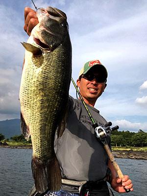 bass10_0724.jpg