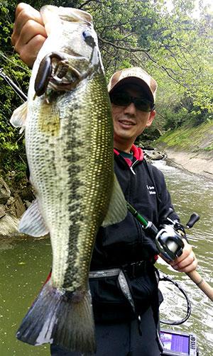 bass1_0513.jpg
