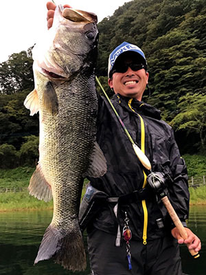 bass1_0919.jpg