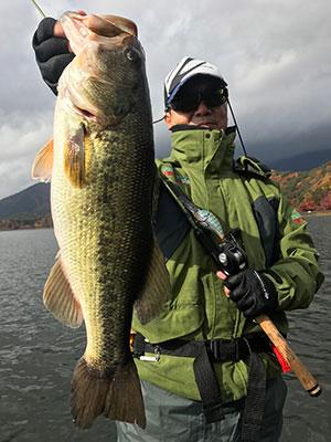 bass25_1124.jpg