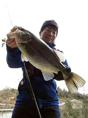 bass3_0219.jpg