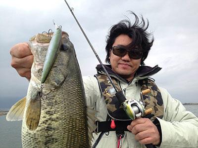 bass3_0311.jpg