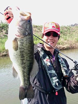 bass3_0523.jpg