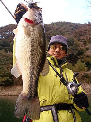 bass3_1222.jpg