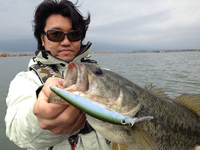 bass4_0311.jpg