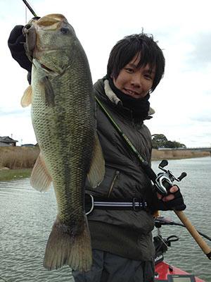 bass4_0318.jpg