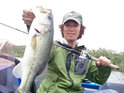 bass5_0619.jpg