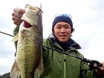 bass6_0126.jpg