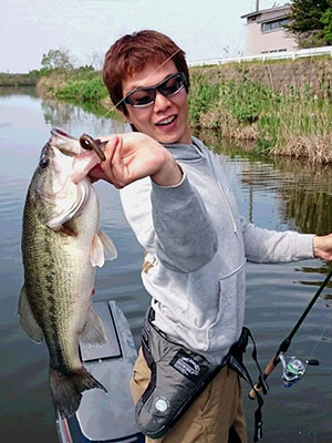 bass6_0523.jpg
