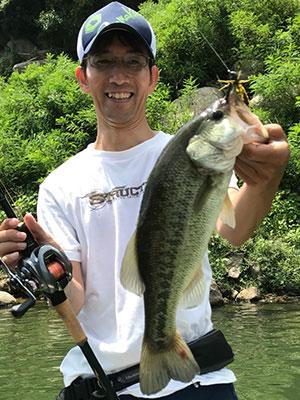 bass6_0821.jpg