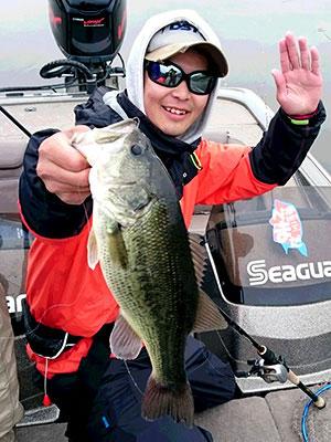 bass8_0509.jpg