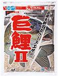 pcg_kyogoiⅡ.jpg