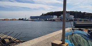20190826_tsuribaka kozureookami sama_1.jpg
