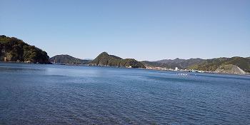 20210410_tsuribakakozureookami sama_2.jpg