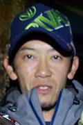 梅田洋樹_顔写真.jpg