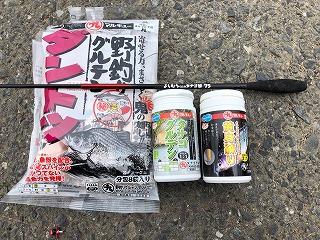20190715_gisaku sama_3.jpg