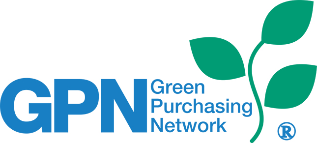 Green Purchasing Metwork